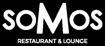 SOMOS – Restaurant & Lounge